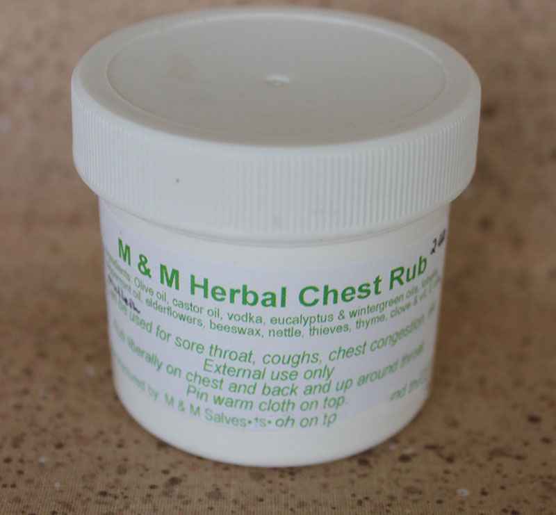 Natural | Salves | Rubs | Soaps
