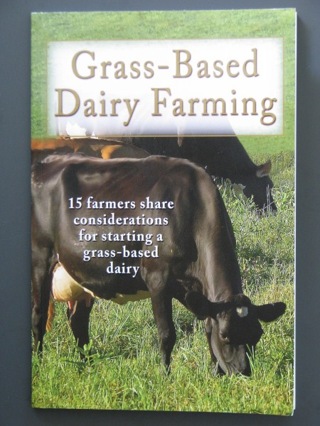 Sustainable Agriculture Books
