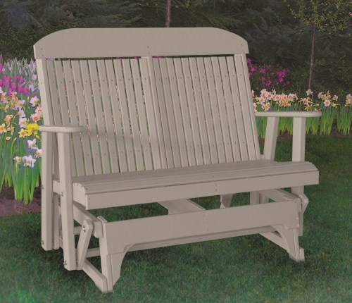 Patio Outdoor Products