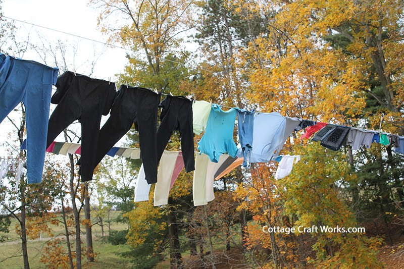 Amish-style-wash-clothesline-pulley