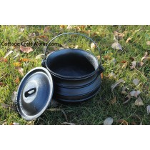 5qt-flat-bottom-cast-iron-keetle