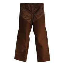 Hunting Pants 510 Brush Buster