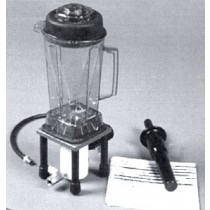 VitaMix Air Powered Blender