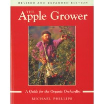 Apple Grower, The