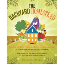Backyard Homestead, The