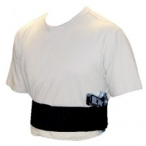 Belly Band Holster