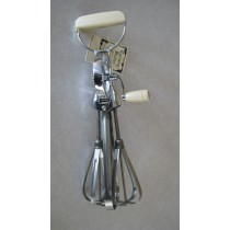 Country Egg Beater