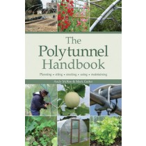 Polytunnel Handbook, The