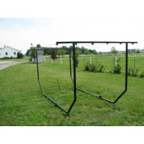 Portable Clothes Drying Lines