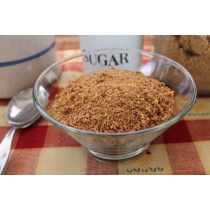 Amish Maple Grate Nuts-Sprouted Grain Cereal