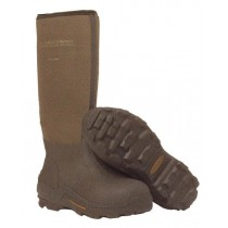 Wetland Style Boots