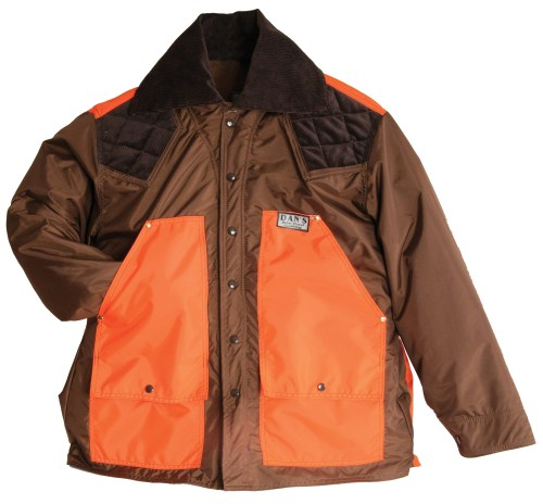 Briarproof Hunting Apparel