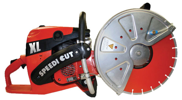 Off-Grid Power Tools
