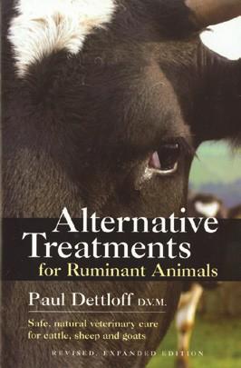 Livestock Books