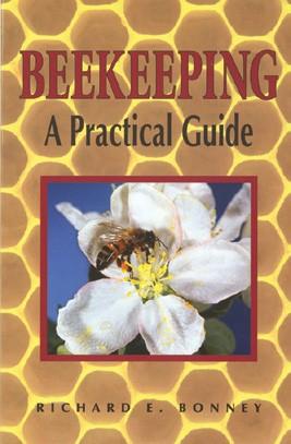 Beekeeper Books