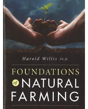 Sustainable Organic Farming Books