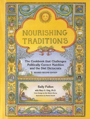 Food Processing Books