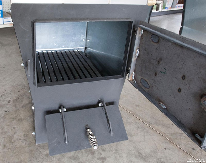 Maple Syrup 2 X 4 Hobby Evaporator 15 Gh 50 Tap