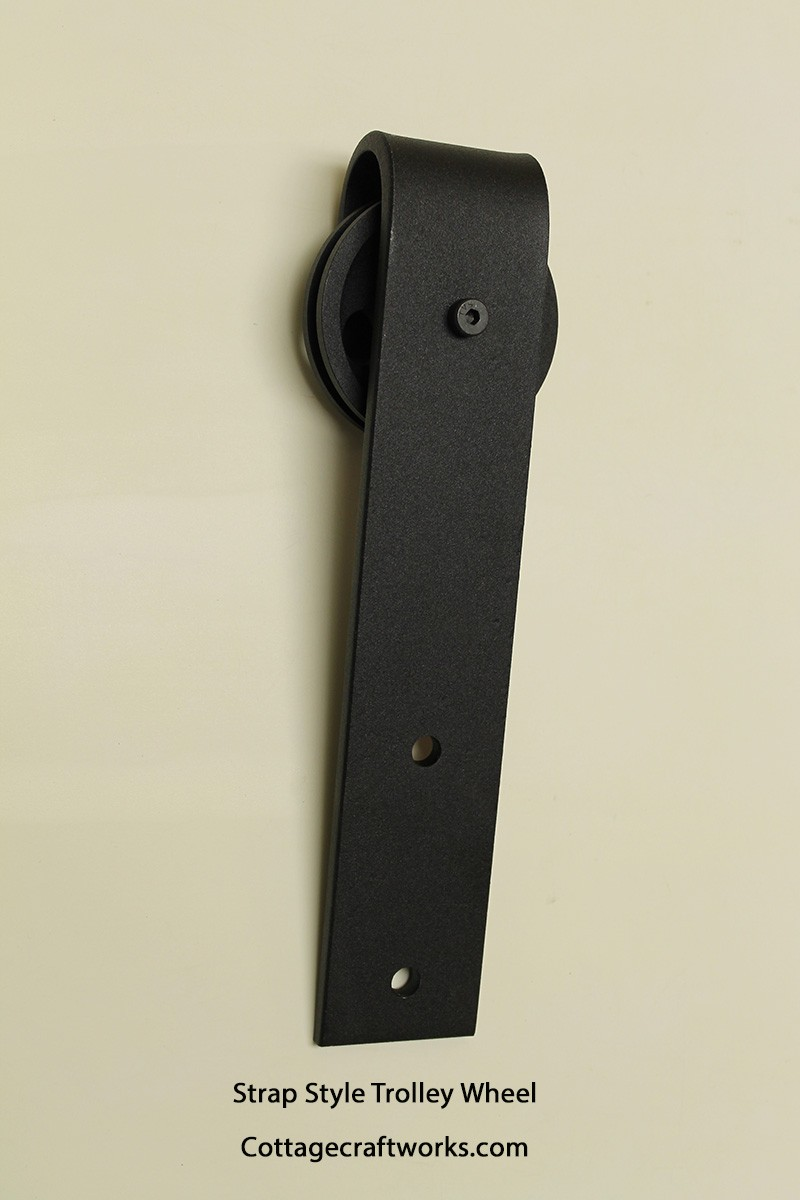 Usa Sliding Barn Door Hardware For Up To 5 Openings