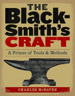 Blacksmith Craft, The