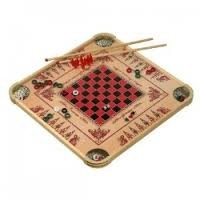 Carrom Game Boards