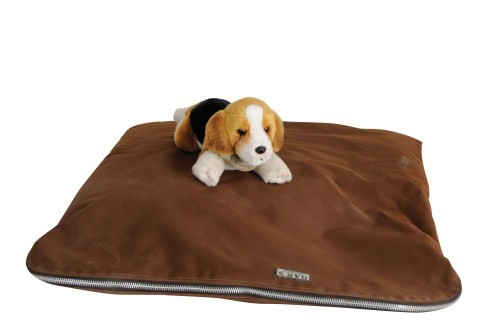 Dog Bed Pads