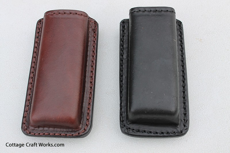1911 Mag Pouch