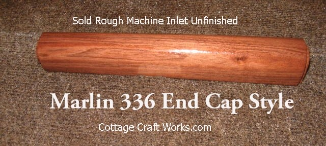 Marlin-Glenfield End Cap Forend | 336 | 444 | 1895 | 1894 | 30 | 30 AS