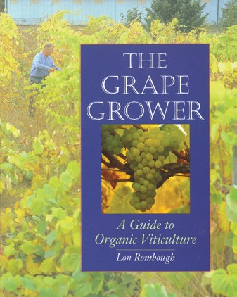 Grape Grower, The