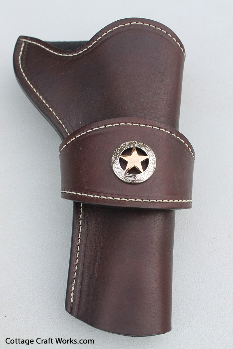 Western Style Holster