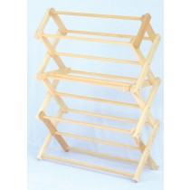 Small Clothes Drying Rack | Drying Racks