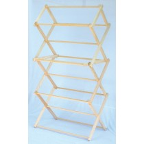 Medium Clothes Drying Rack | Drying Racks