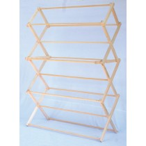 Large Clothes Drying Rack | Drying Racks
