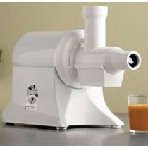 Champion Juicer Electric & Air Powered