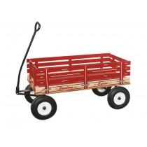 Amish Wagon Model 300