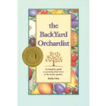 Backyard Orchardist, The