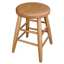 Childs Miniature Bar Stool