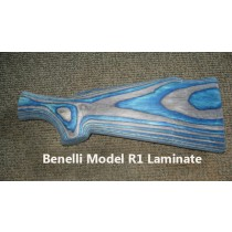 Benelli Model R1 Laminate Butt stock & Forend