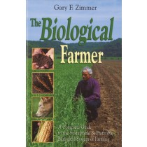 The Biological Farmer