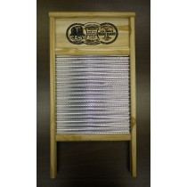 Washboard USA | Family Size