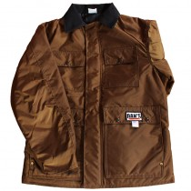 Briar Boss Coat | USA Made Like Wick Outdoor Works