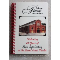 Broad-Street-Market-Fisher-Cookbook