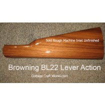 Browning BL22 Lever Action | 22 Caliber Rifle Stock