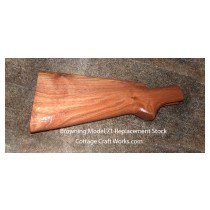 Browning Model 71 Replacement Gun Stock