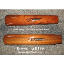 Browning BT99 Forearm | Forend