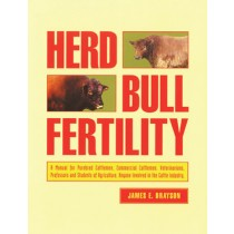 Herd Bull Fertility