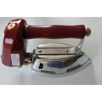 Even Heat Butane Clothes Iron