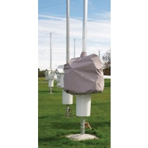 Purple Martin T-14 House Cover