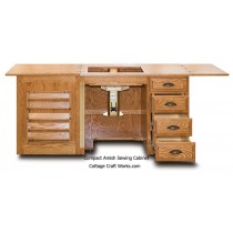 Compact-Amish-Sewing-Cabinet