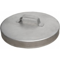 Country Freezer Parts | D-Handle Lid